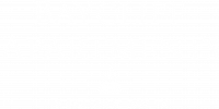 Baycliff Apartments